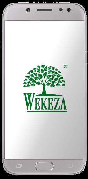 wekeza-trademark